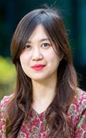 GenNEXT Coordinator, Dr Shirley Lee Huan Fang