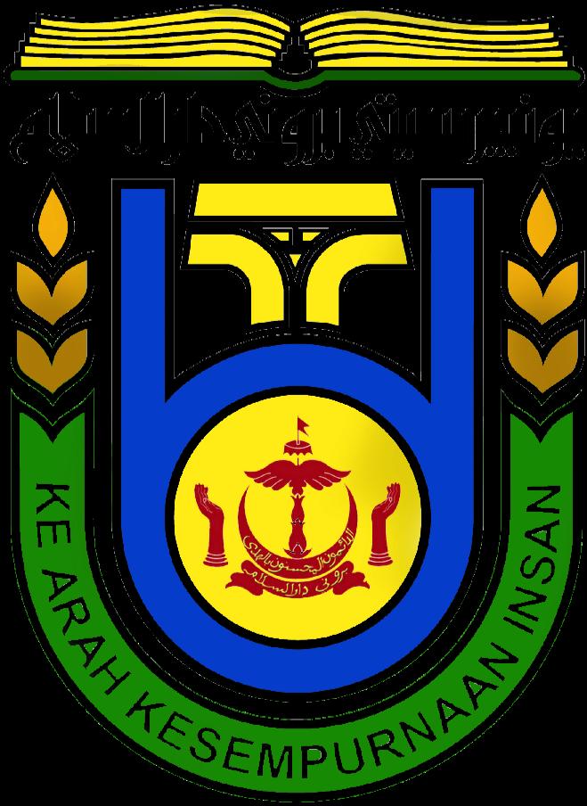 UBD PAPRSB Institute of Health Sciences